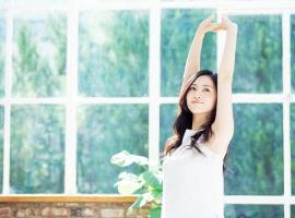 筋トレに有酸素運動やストレッチの組み合わせは必要?体型づくりのポイント