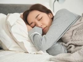 マグネシウムは質の良い睡眠に役立つ!?幸せホルモンを生成しよう