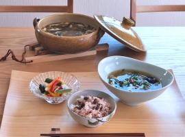 薬膳でおいしく食べて健康美ダイエット【管理栄養士監修】